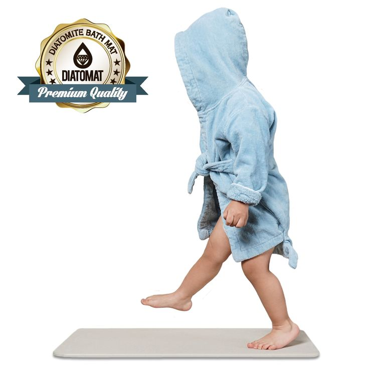 Best 25 non slip shower mat ideas on pinterest baby - Non slip bathroom flooring elderly ...