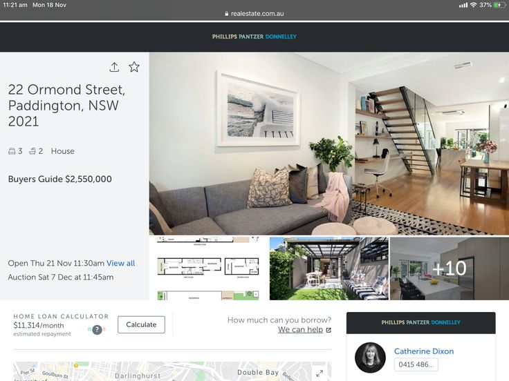 Pin By Louise Carroll On Sydney Home Buying Home Loans Home