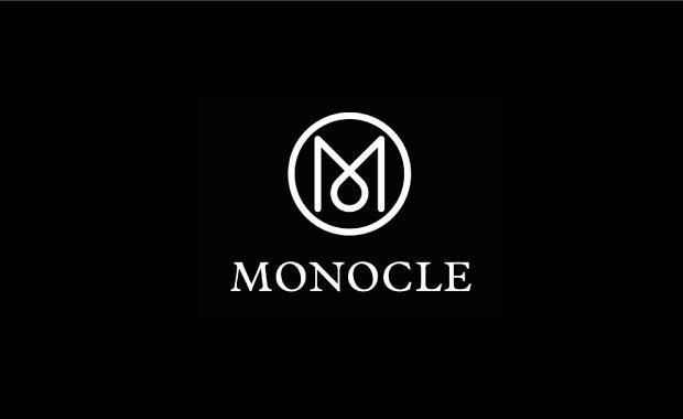 Monocle _ Wink Creative