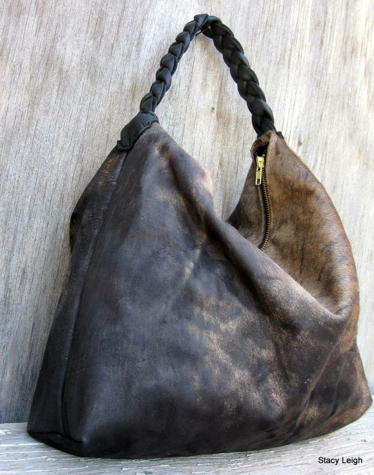 oakley crosshpandora jewelry outlet store locations xqw2  acid washed cowhide hobo