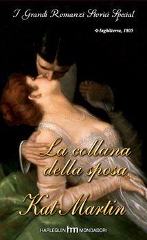 La collana della sposa / Grandi Romanzi Storici Special / Historical / eBook / Harmony / Home - harlequinmondadori