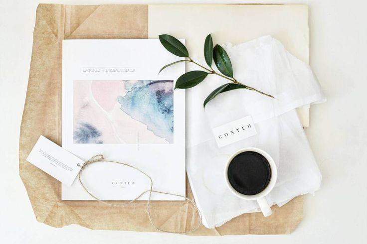 CONTEU MAGAZINE  #flatlay #photography #coffee #magazine #conteu #conteuprint #conteumagazine #southafrica #creative #design #minimal #productphotography #product #minimal #minimalist #minimalism