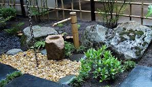 "Képtalálat a következőre: ""japanese landscape design for small spaces"""