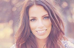 Tips for Photo Makeup | Maskcara