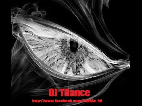 DJ TRance iN The Mix Episode #2