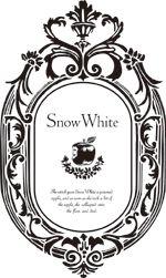 Secret of Princess Snow White