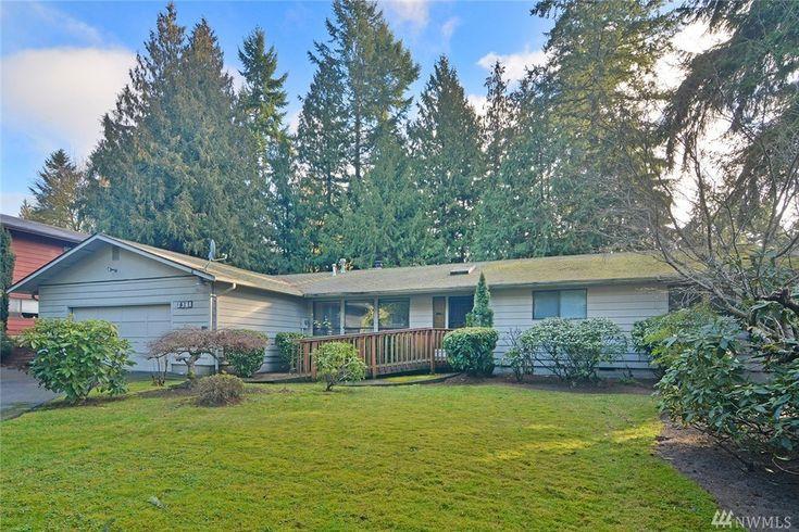 house for sale bremerton wa 98311