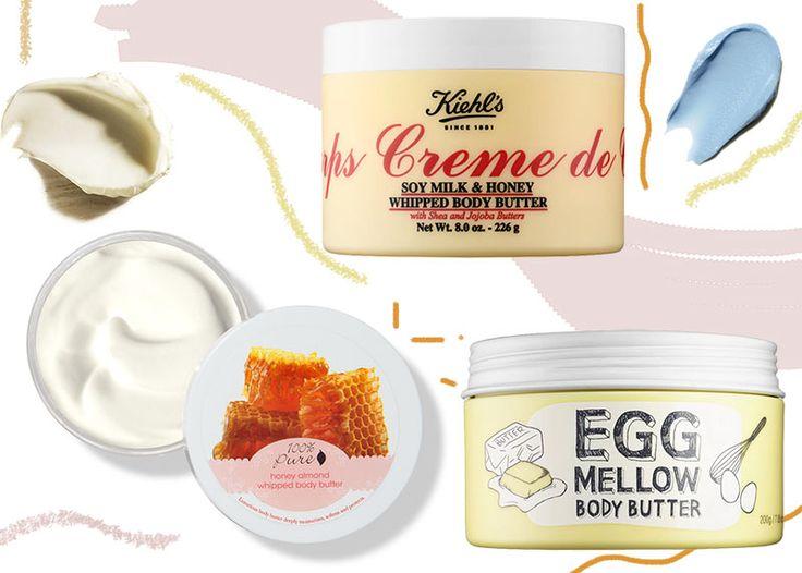 15 mejores mantequillas corporales para tener una piel suave: cómo usar la mantequilla corporal   – articles from  google