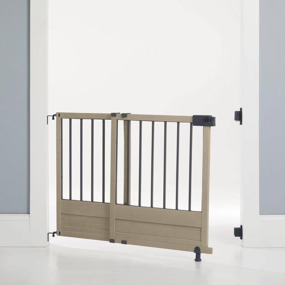 Summer Infant Summer Infant Mill Valley Safety Gate