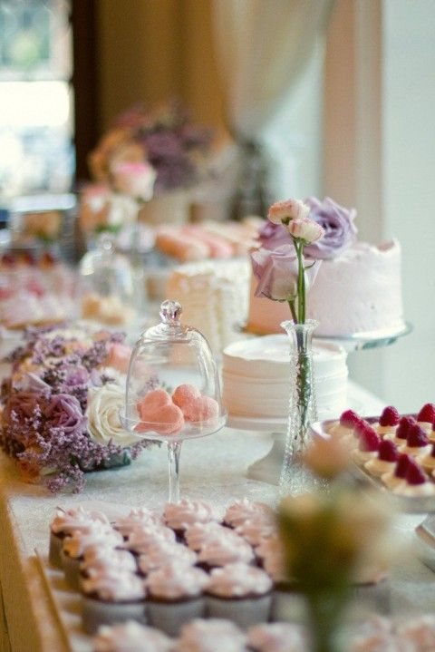 I M A Terrible Sweet Tooth And Sure That Many Of You Too S Why Think Not Only The Choice Wedding Cake Desserts Is Important But