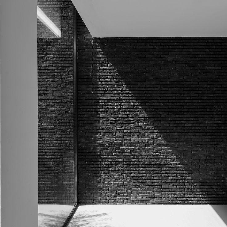 . VHVH Residence | Basel | Claessens Architecten .