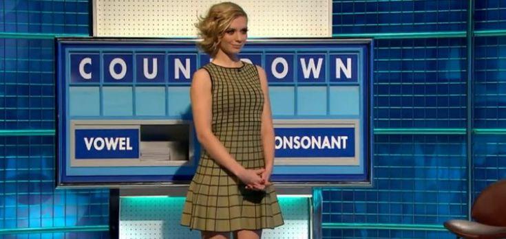Rachel Riley Dress