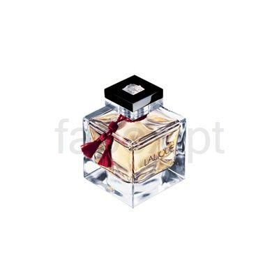 Lalique Le Parfum Eau de Parfum para mulheres | fapex.pt