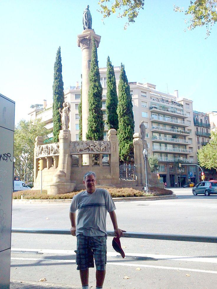 Calle Sant Joan
