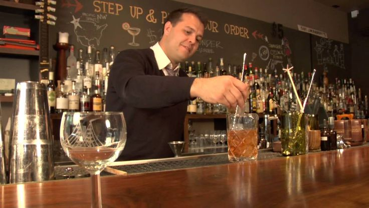 HEY BARTENDER - THE LOST CLIPS. If you're a fan of the Hey Bartender series, then you've come to the right place. Consider this the B-Side selections behind the scenes at TOTC.