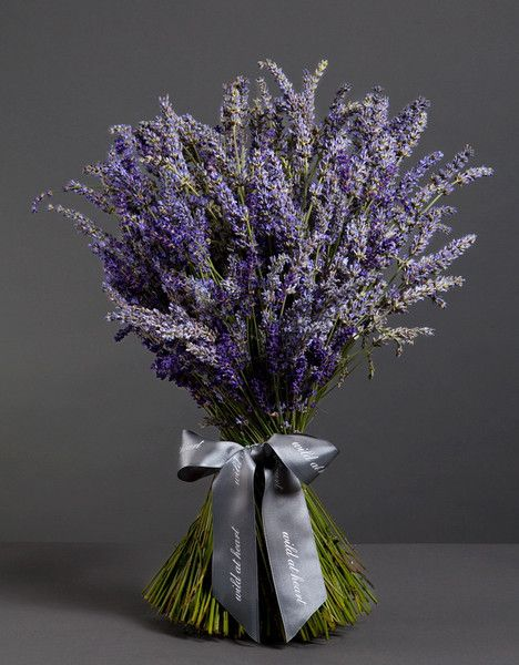 Ideas about lavender centerpieces on pinterest