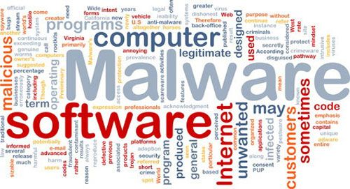 Best 5 Ways to Avoid Malware in your Computer ~ Technology Articles - to know more our visit on site ~ http://southfloridapcrepair.com/