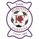 SV Hubentut Fortuna - Curaçao