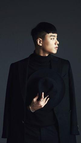 #Iron #Jung Hun Chul #Show Me The Money #SMTM #Show Me The Money 3 #SMTM3