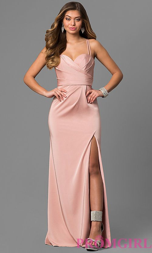 99 best Dresses images on Pinterest | Prom goals, Party ideas and ...
