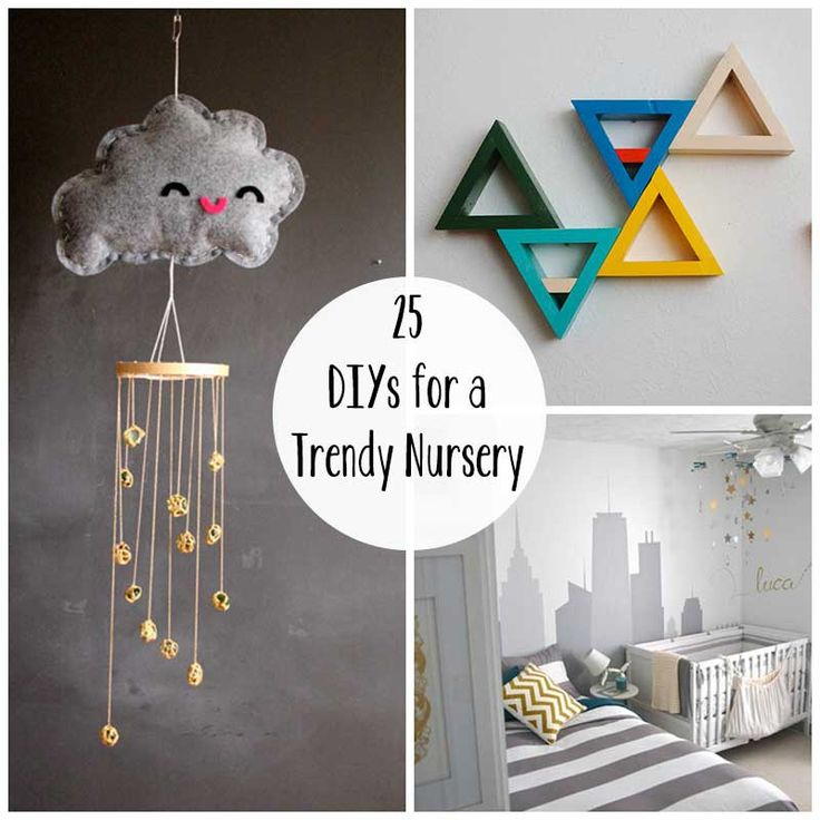 Find This Pin And More On Baby Room By Vklasic