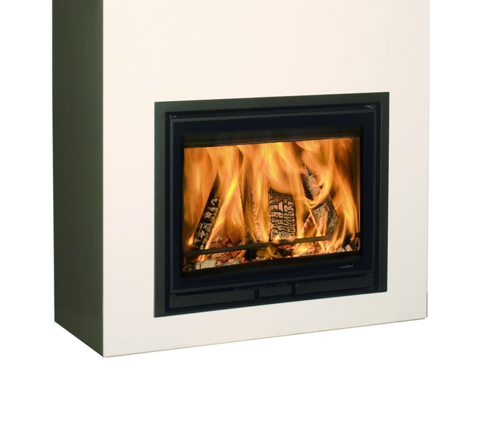 Wanders fires & stoves  Square 68
