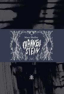 Frankenstein | Kirjasampo.fi - kirjallisuuden kotisivu