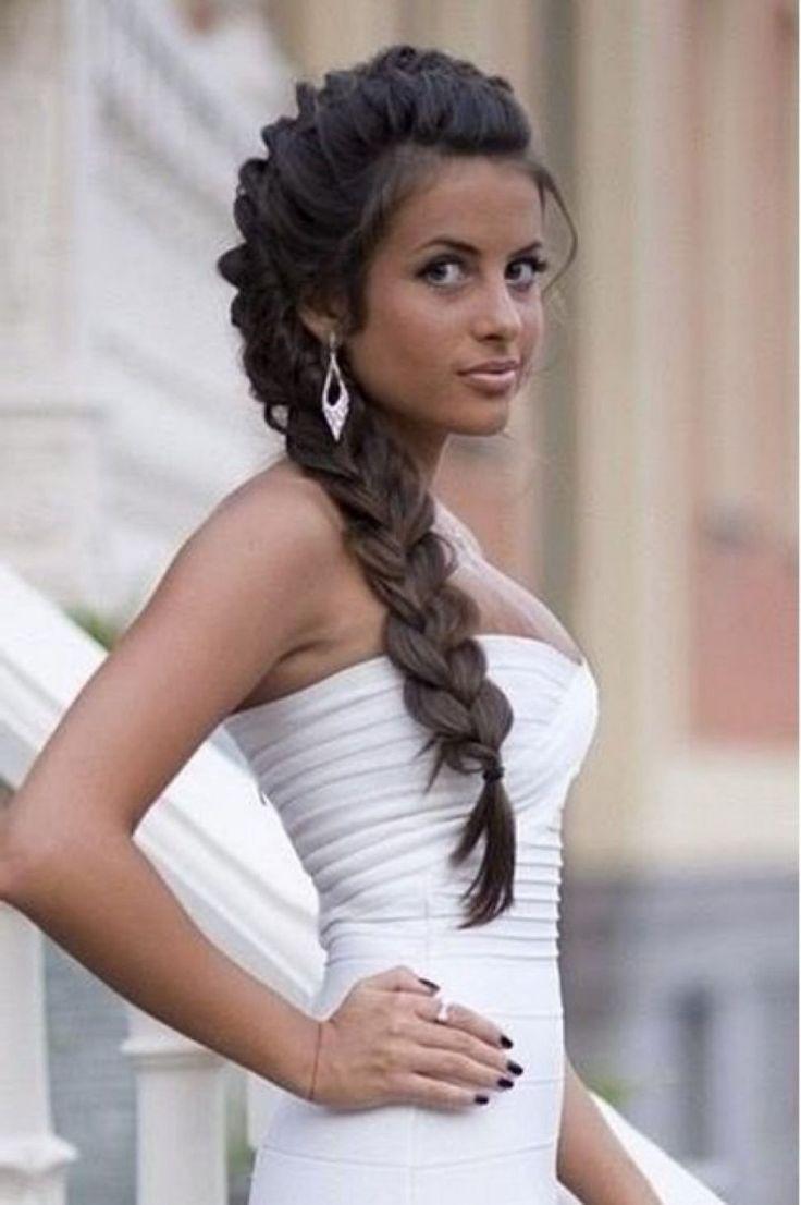 Best 25+ Date hairstyles ideas on Pinterest | Diy hair ...