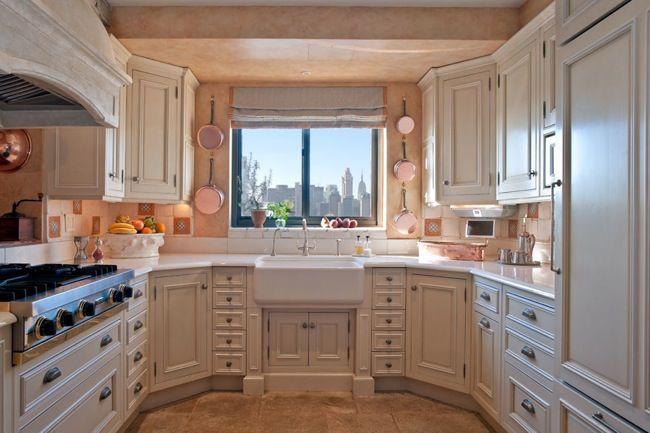 104 Best Dream Kitchens Images On Pinterest  Dream Kitchens Unique Bathroom Kitchen Remodeling Inspiration Design