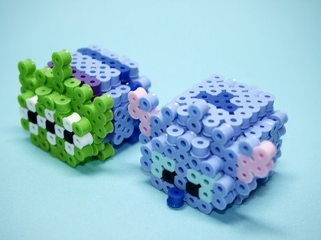 289426713529561854 together with Battery Fuse Box Melting also Hama Beads besides 3d Pearler Bead Ideas likewise  on house fuse box melting