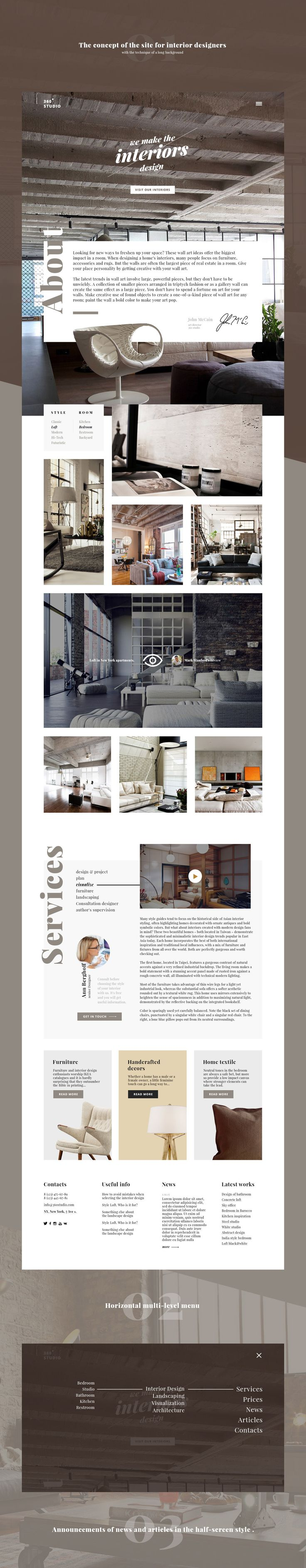 Best 25+ Interior design websites ideas on Pinterest