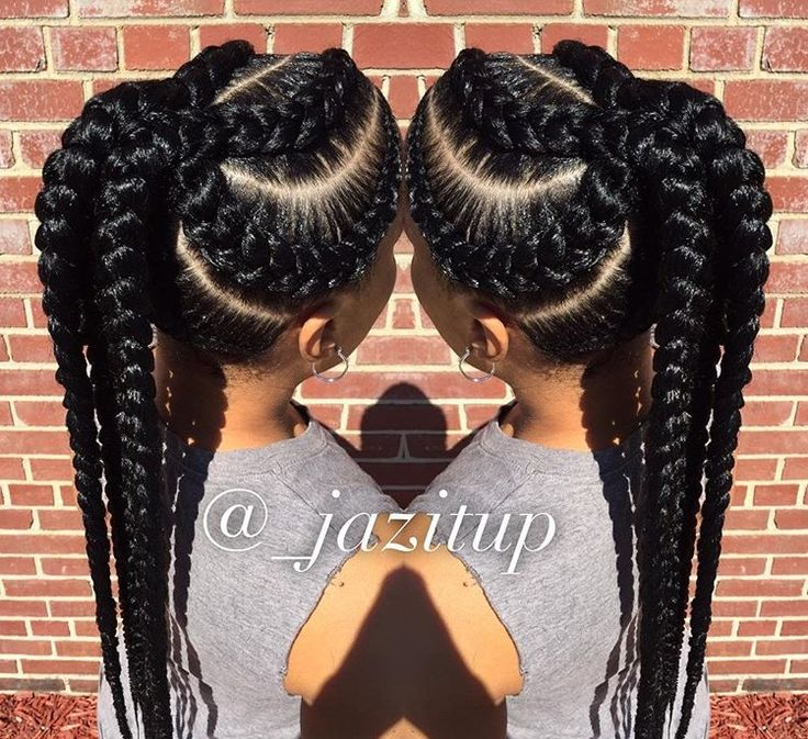 Pleasant 1000 Ideas About Cornrows Kids On Pinterest Cornrows With Weave Hairstyles For Men Maxibearus