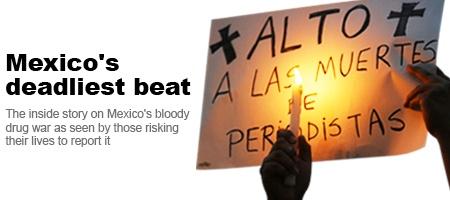 Melissa Leach writes on 'green grabbing' on Al Jazeera