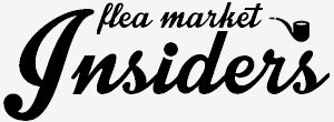 Homepage - Flea Market InsidersFlea Market Insiders | for vintage and design lovers