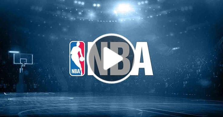 streamhunter | #NBA | Orlando Magic Vs. San Antonio Spurs | Livestream | 28-10-2017: Orlando Magic Vs. San Antonio Spurs… #livestream2