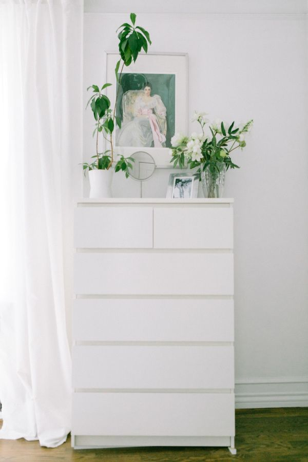 Tall dresser: http://www.stylemepretty.com/vault/search/images/dresser