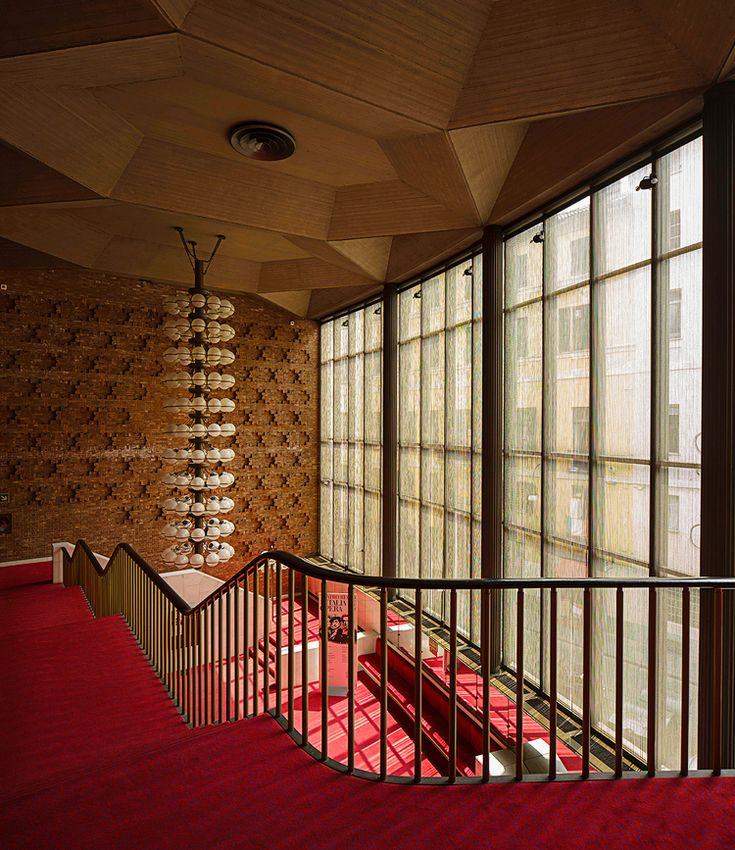 Oldie But Goodie Uncovering Italys Coveted Teatro Regio Interior Design BlogsHouse