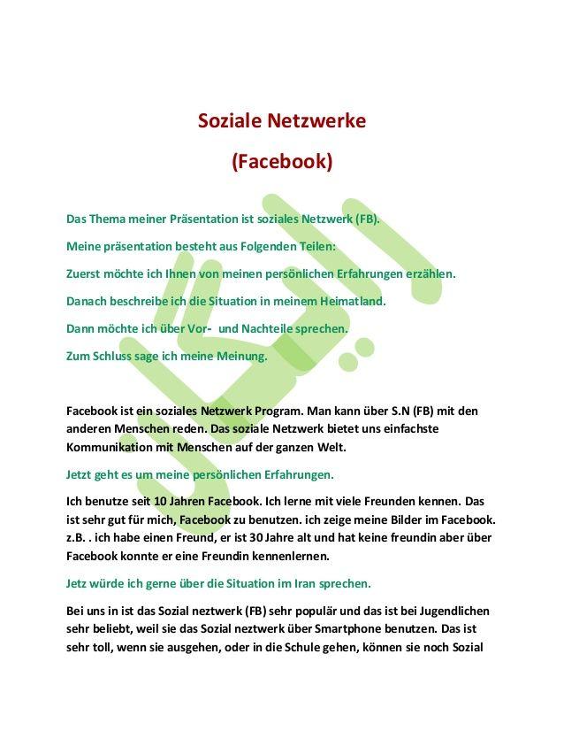 Goethe Zertifikat B1 Prufung Sprechen Themen Beispiele German Grammar Word Search Puzzle Words