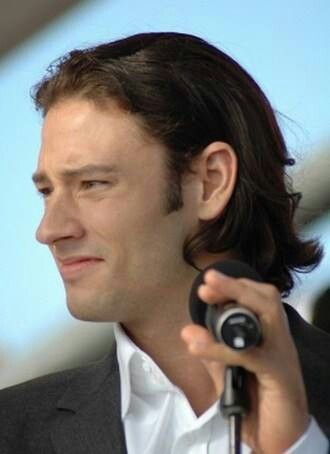 68 best images about il divo on pinterest ontario - Il divo biography ...