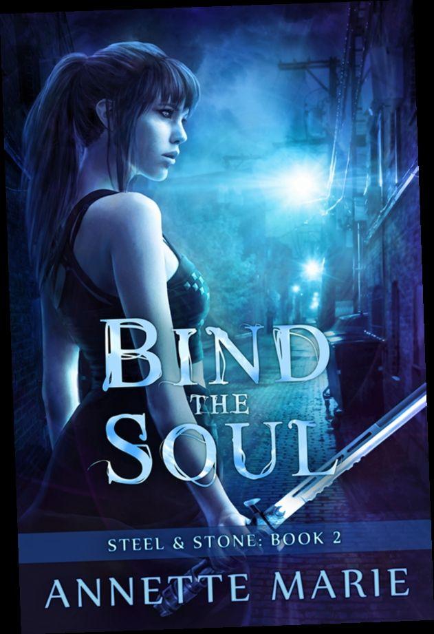 Ebook Pdf Epub Download Bind The Soul By Annette Marie Books Ebook Best Fantasy Series