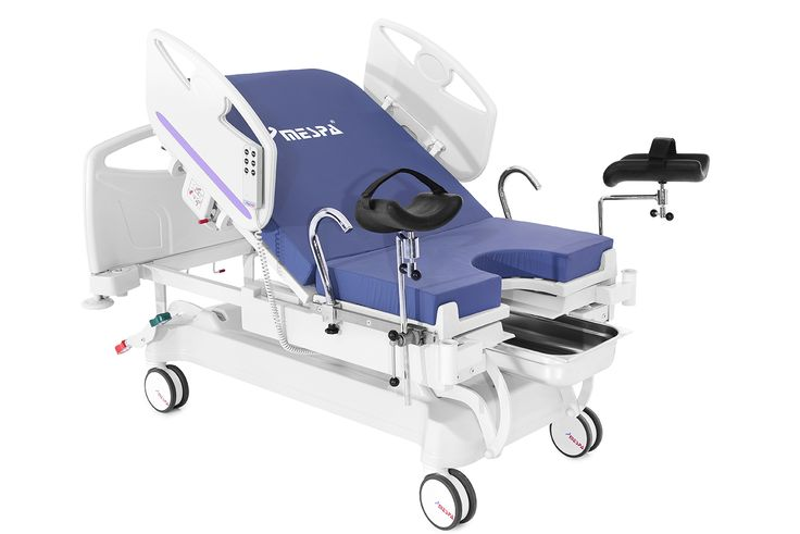 Pediatric bed http://www.mespa.com.tr/en/pediatric-beds-baby-cotes/electronic-pediatric-beds/item/58-elegant-4110.html