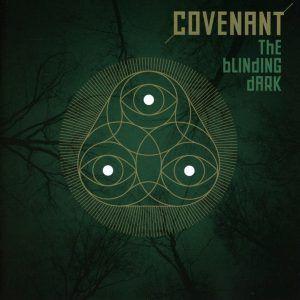 CD-Review: COVENANT - The Blinding Dark:  http://monkeypress.de/2016/11/reviews/cd-reviews/covenant-the-blinding-dark/