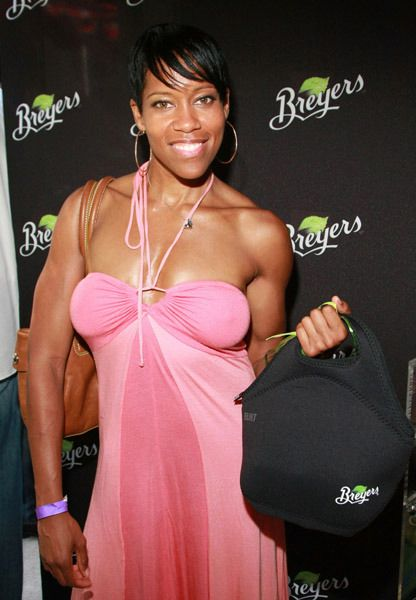 40 Best Images About Regina King On Pinterest Black