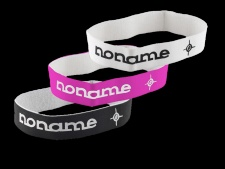 Noname Head band