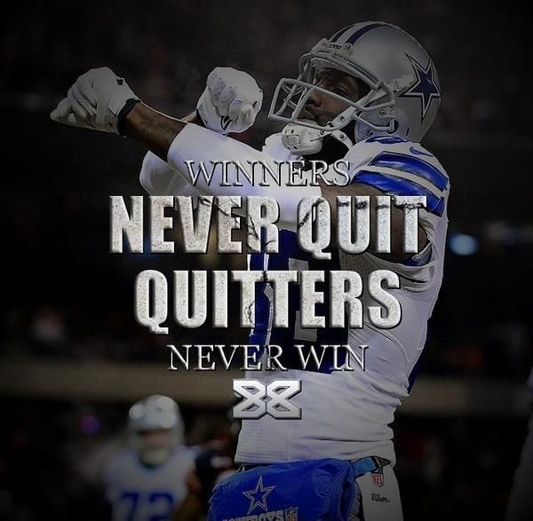 Lets go @dallascowboys @DezBryant lets put up some big numbers and beat new Orleans #throwuptheX #gonnabewinners pic.twitter.com/3Yw4jDNFX6