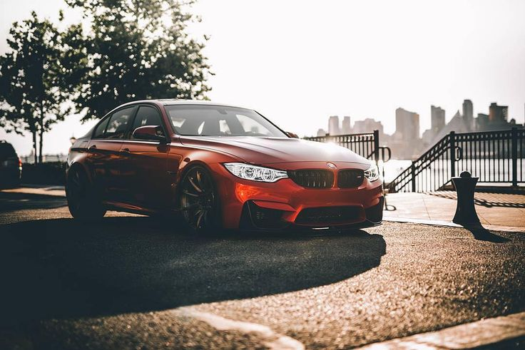 When the journey is the reward, the #BMW #M3 Sedan is your companion.  #BMWrepost @thousand.visions  __________  Fuel consumption and CO2 emissions for the BMW M4 Coupé: Fuel consumption in l/100 km (combined): 8.8 - 8.3 CO2 emissions in g/km (combined): 204 - 194  Further information about the official fuel consumption and the official specific CO2 emissions for new passenger automobiles can be found in the 'New Passenger Vehicle Fuel Consumption and CO2 Emission Guidelines', which are…
