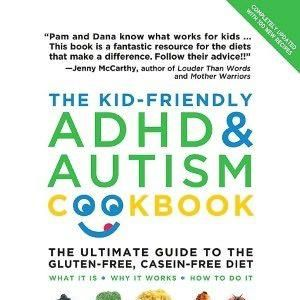 A change in dietary regimen has been shown to reduce symptoms of Autism and Autism Spectrum behaviors. Many autistic children are allergic to gluten and to the protein in milk, casein, and both should be eliminated from their diet. http://www.naturalnews.com/038885_autism_GFCF_diet_HBOT.html