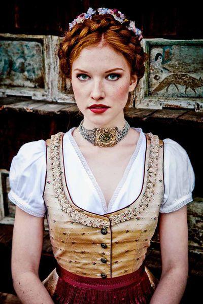 bregenz black single women Get free shipping on wolford satin garter belt, black at  walter palmers founded wolford in bregenz,  yoke beltsingle button frontlamb leather.