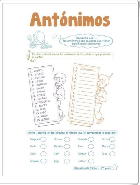 fichas de lenguaje musical pdf