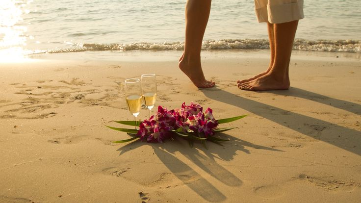 There is nothing more memorable or romantic then Fiji beach weddings. We can help set up the perfect Fiji wedding packages